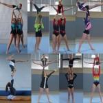 sportakrobatik-wettkampfgruppe