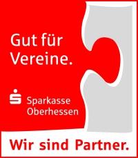 logo-sparkasse-oberhessen_we_resize