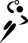 symbol-40768_150